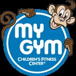 Logo-My-Gym-Logo-Color-Transparent-High-Res-1017x1024