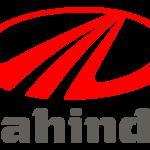 Mahindra-logo-1024x546