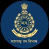 mahaforestdept-logo