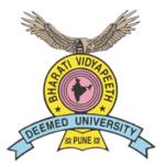 Bharti.Logo