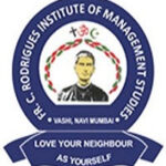 FCRIMS.Logo