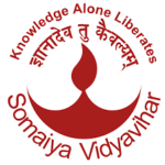 somaiya.logo
