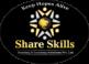 Share Skills Online